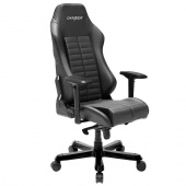 DxRacer OH/IS188/N